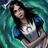 Rikusorakairiown's avatar
