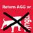 ReturnAGG's avatar