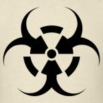 The Atomic Spokesperson's avatar