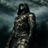 Nightingale Master's avatar