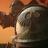 BrukeR's avatar