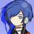Shadow=Ifraid's avatar