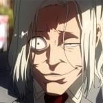 DraculaCronqvist's avatar