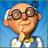Orkamat's avatar