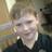 Georgesniper9's avatar