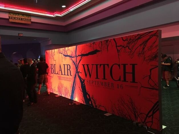 the-woods-blair-witch-poster-2