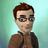 LuisDantas's avatar