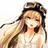 Ichiapro's avatar