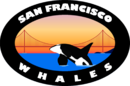 SanFranciscoWhalesold