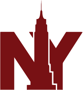 NewYorkImperials