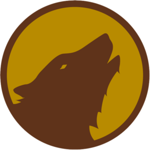 MilwaukeeWolves