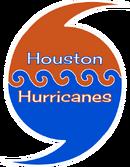 HoustonHurricanesold
