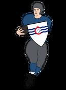CincinnatiGuardians1