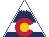 Colorado Centennials