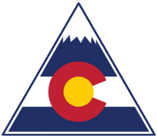 ColoradoCentennials