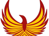 Arizona Firebirds