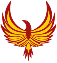ArizonaFirebirds