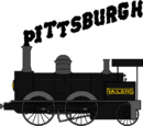 PittsburghRailers