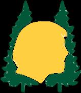 SaskatoonYellowheads