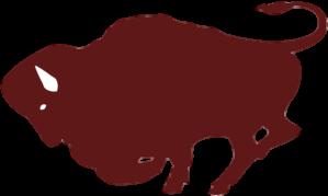 BuffaloStampeders