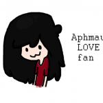 AphmauLOVEfan's avatar
