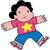Steven Universe Gema