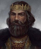 Edemún IV