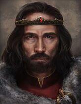 Adamún II