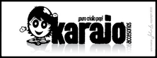 Karajo