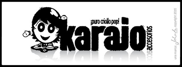 File:Karajo.png