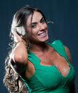 Nicole-Bahls-perfil