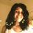 Lalina07's avatar