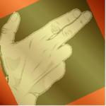 CAAStudios's avatar