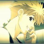 LightningGeist's avatar