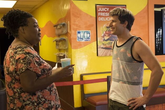 brooklyn-nine-nine-season-4-episode-3-coral-palms-pt-3-jake-andy-samberg