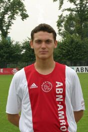 2004)ThomasVermaelen