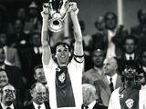 Europacup II