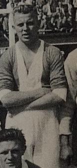 1955)LuukBijker