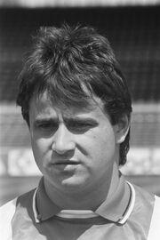 1989)PalFischer