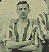 1910)AdriaanPelser