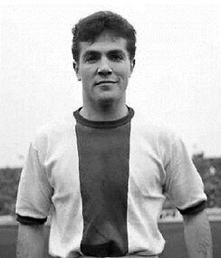 1958)Bennie Muller