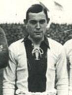 1931)PietStrijbosch