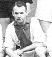 1957)GuusvanHam