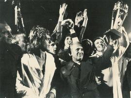 Wereldcup1972