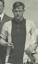 1911)Louis Seijlhouwer