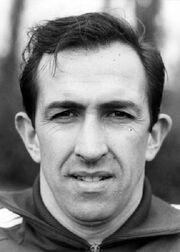 1951)Eddy Pieters Graafland