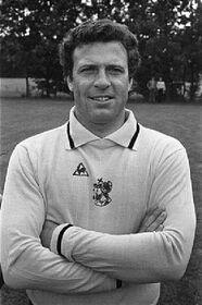 1967)Heinz Stuy