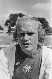 1974)GeelsAjax