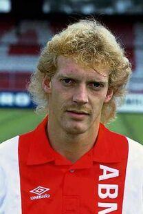 1993)VanVossen