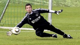 177882 2010-09 Training Keepers 0021 600x338
